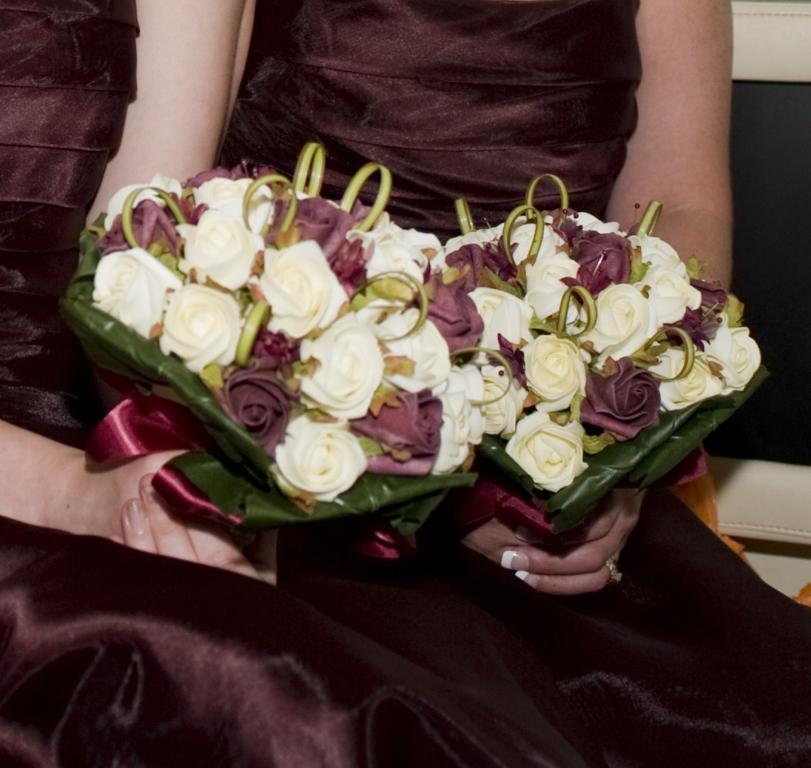 real_brides_ayrshire_wedding_flowers-11