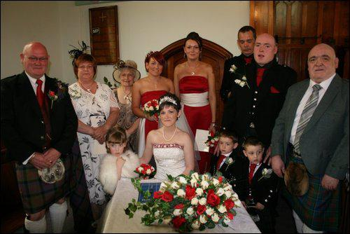 real_brides_ayrshire_wedding_flowers-18
