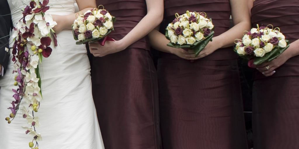 real_brides_ayrshire_wedding_flowers-12