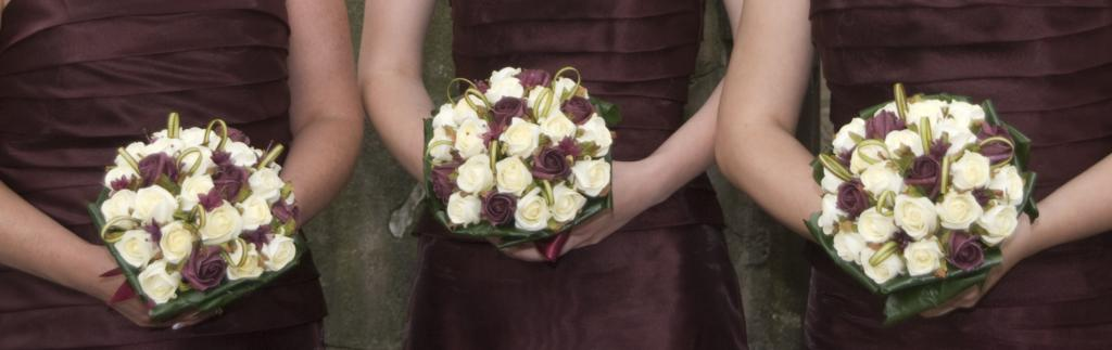 real_brides_ayrshire_wedding_flowers-13