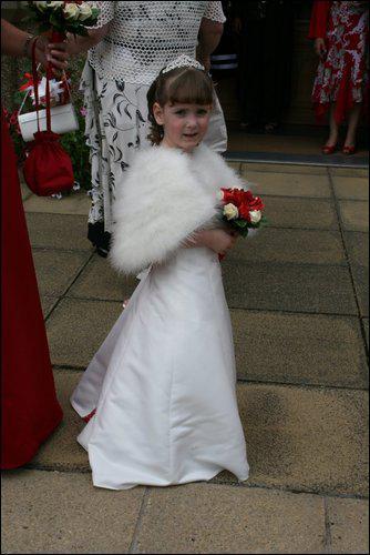 real_brides_ayrshire_wedding_flowers-16