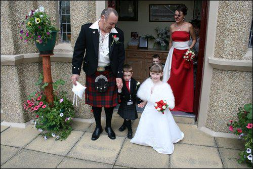 real_brides_ayrshire_wedding_flowers-19