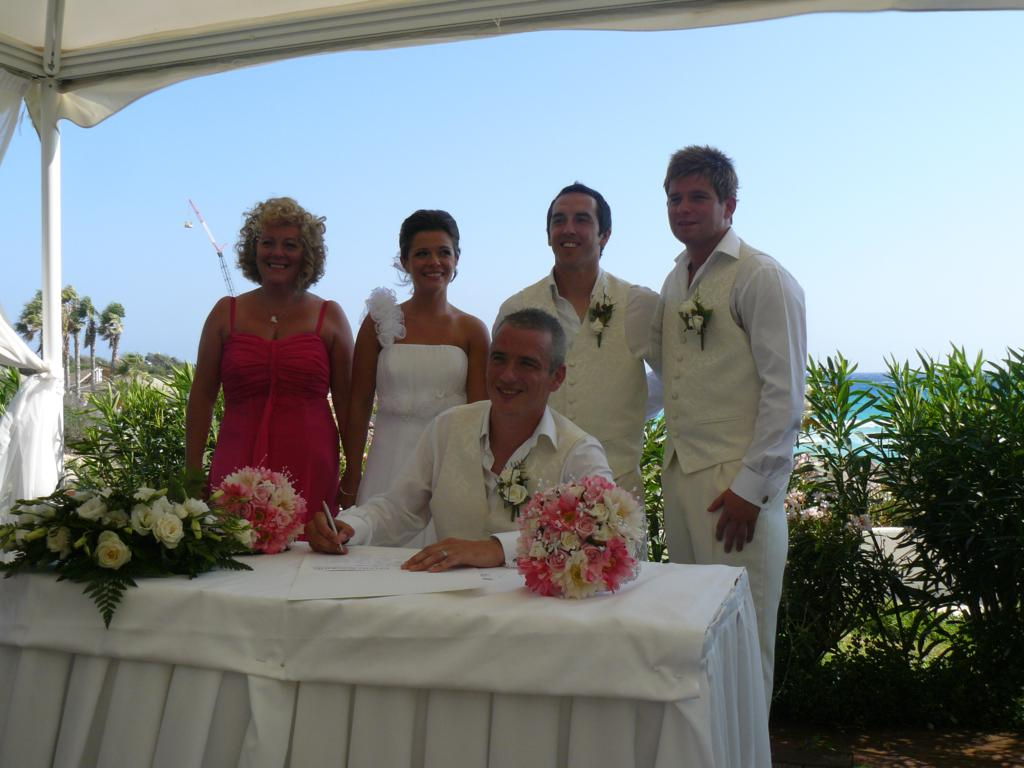 real_brides_ayrshire_wedding_flowers-2