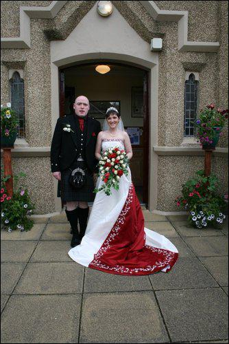 real_brides_ayrshire_wedding_flowers-20