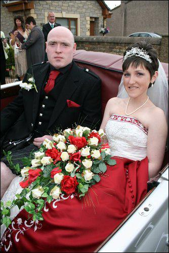 real_brides_ayrshire_wedding_flowers-21