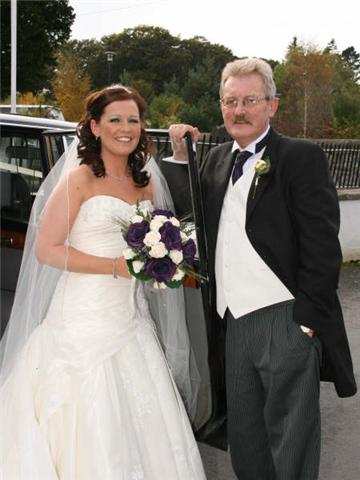 real_brides_ayrshire_wedding_flowers-22