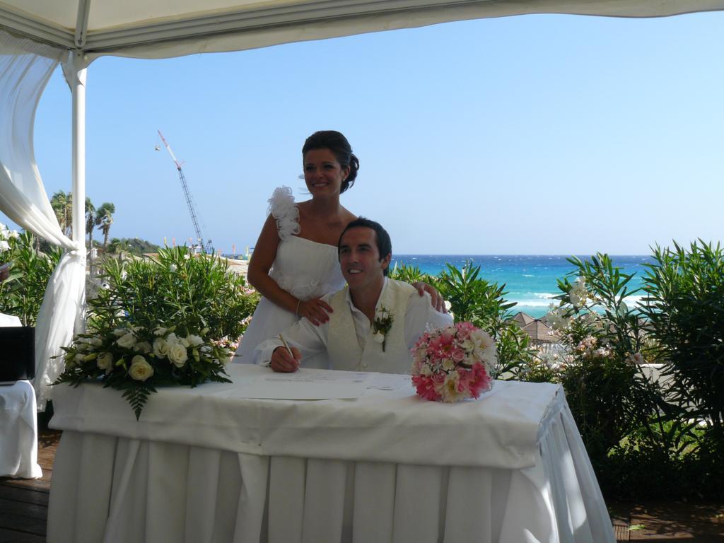 real_brides_ayrshire_wedding_flowers-4
