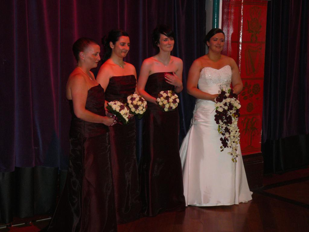 real_brides_ayrshire_wedding_flowers-5
