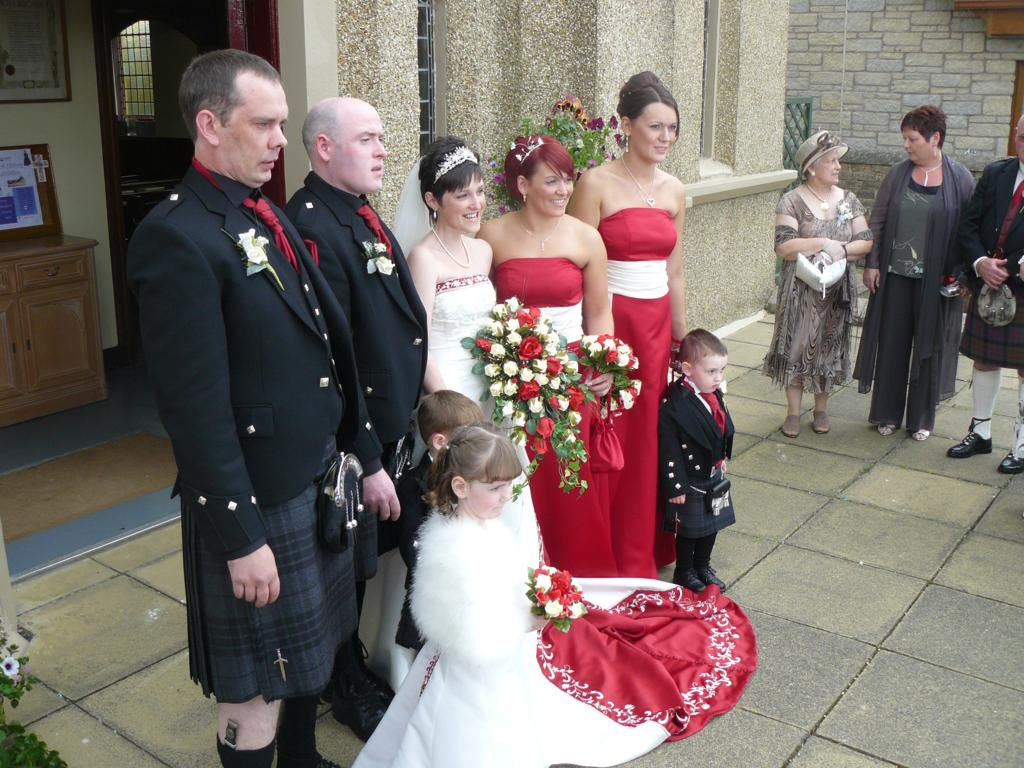 real_brides_ayrshire_wedding_flowers-6
